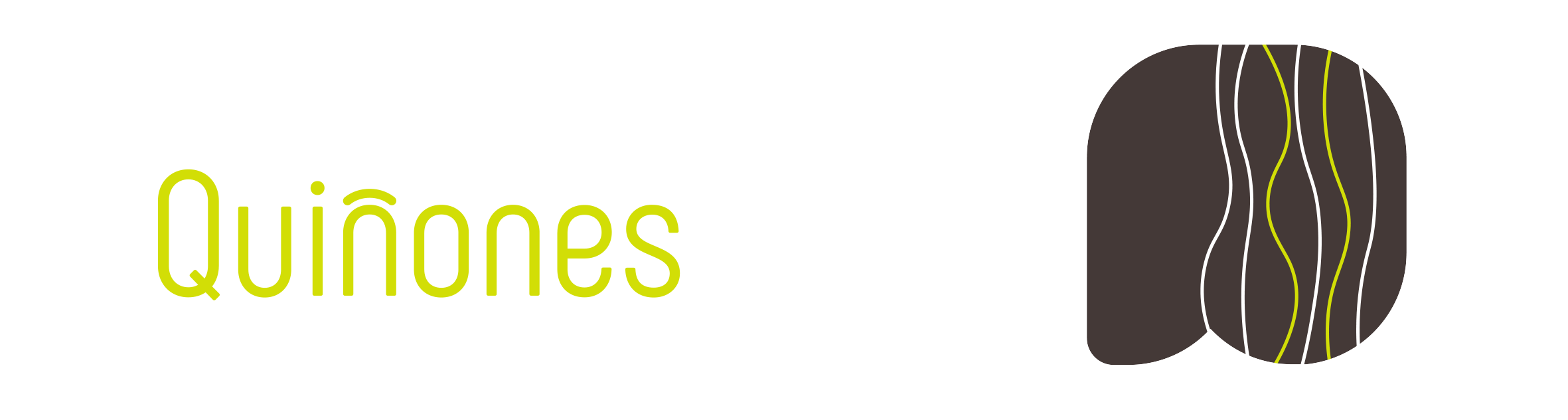 Clínica Dental – Quiñones Belzuz